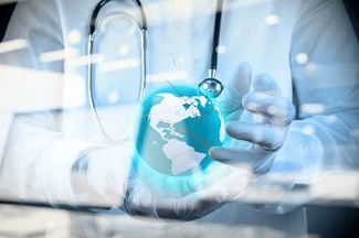 US Investment in Global Health Security—A Good Return