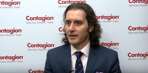 How Aggressive Should <i>Clostridium difficile</i> Prevention Strategies Be?