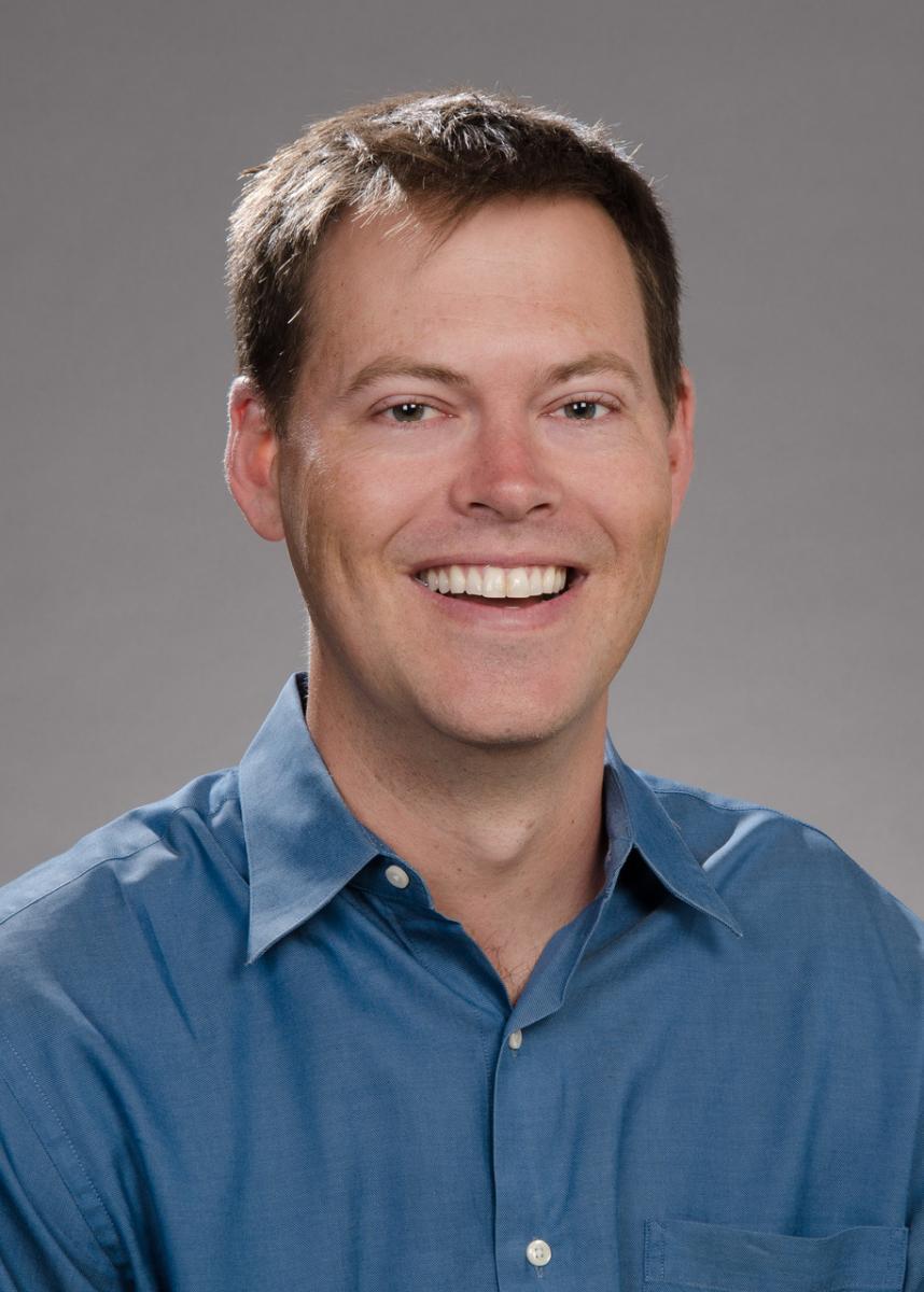 Alex Greninger, MD, PhD, MS, MPhil