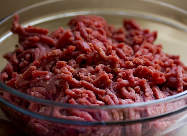 Mystery <i>E coli</i> Outbreak Likely Linked to Ground Beef