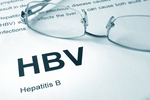 New Study Evaluates Risk of HBV Reactivation in Veterans Receiving DAA Therapy