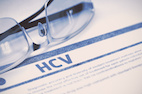 HCV Treatment Achieves Viral Suppression in Less Than 12 Weeks