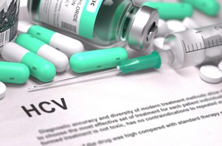 HCV Cure Rates in Co-Infected Patients Can Be as High as HCV Mono-Infected Patients