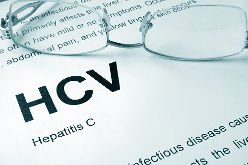 Researchers Make Interesting Discovery Regarding the Half-Life of RCs in HCV