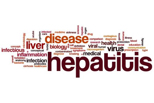 Direct-Acting Antivirals for HCV-Associated Rheumatic Diseases