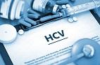 Ledipasvir-Sofosbuvir for 8 Weeks: Effective and Cost-effective Against HCV