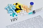 Ibalizumab Beneficial for Previously Treated Patients with Multi-Drug-Resistant HIV-1 Infection
