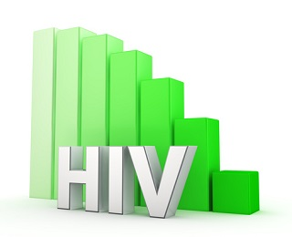 Reducing HIV Transmission Among Black MSM Who Use Drugs