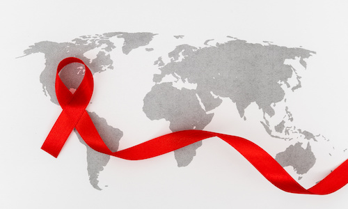 HIV Cure Research Has Slowed, But Still Progresses