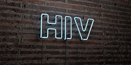Survey Results Point to Gaps in HIV Knowledge and Awareness Among Young Americans