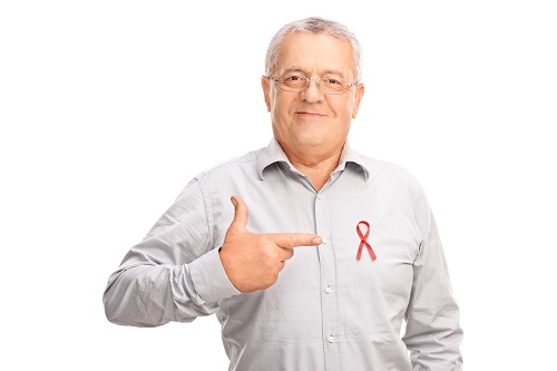Aging Individuals With HIV Should Be Closely Monitored for Diabetes
