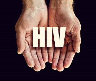 UNAIDS Report: Inequality and Coronavirus Risk a Decade of HIV Progress