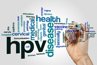 HPV Vaccination Does Not Increase Risk of Syndromes with Autonomic Dysfunction
