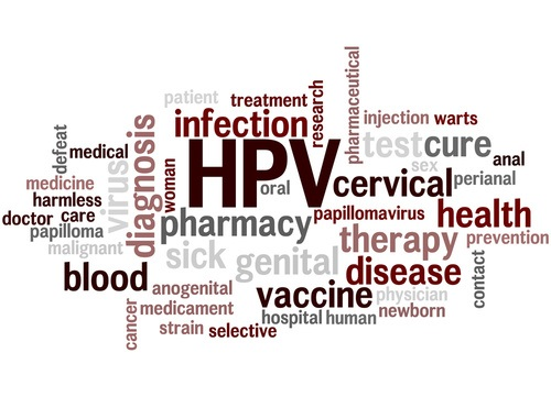 Study Finds 1 in 9 US Men Have Oral HPV