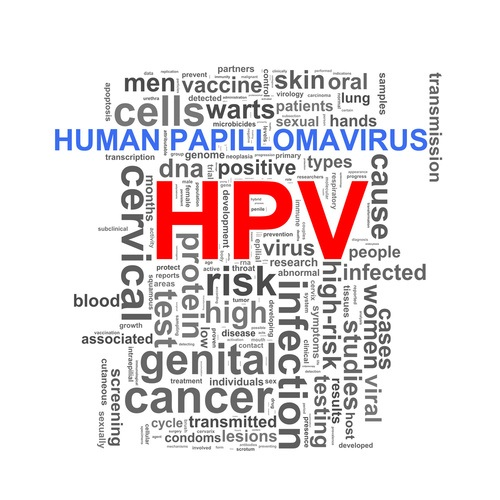 HPV Testing More Effective Than Pap Test at Detecting Cervical Intraepithelial Neoplasia