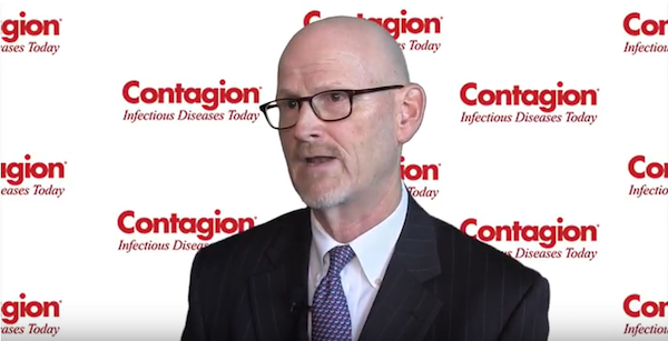 Addressing the Challenges of Implementing Delivery of Future <i>C. diff</i> Vaccine