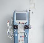 Treatment Options for HCV Patients with Renal Impairment
