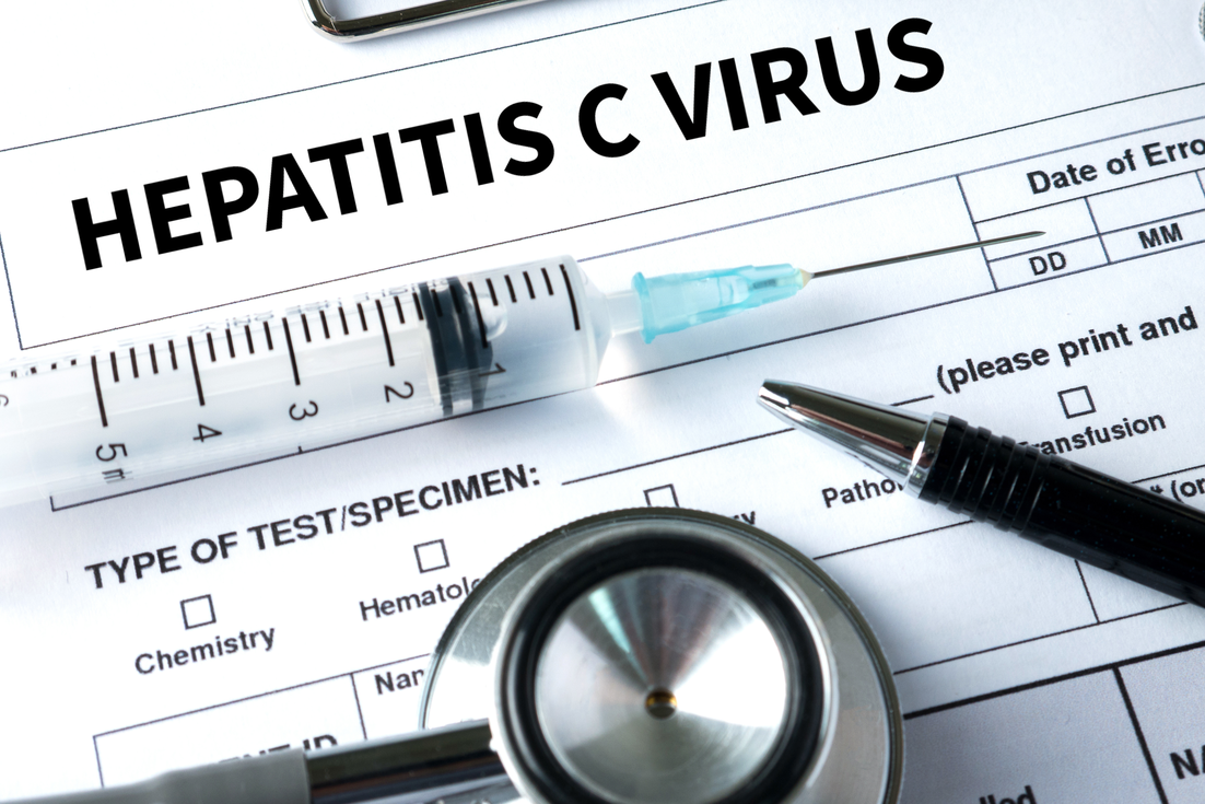 2019 Brings End to Hepatitis C Virus Treatment Rationing in Oregon