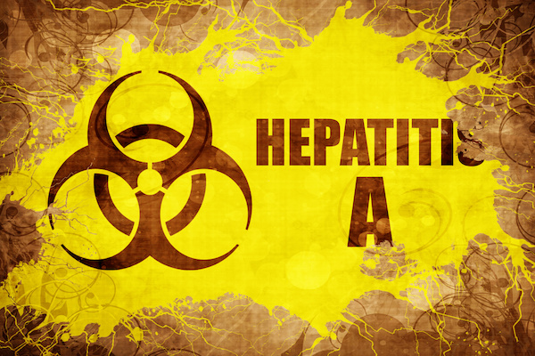 Michigan's Hepatitis A Outbreak Death Toll Reaches 22—Highest In US