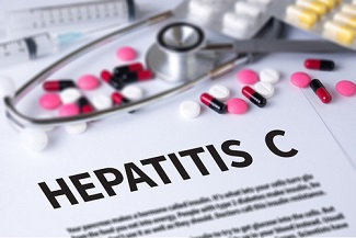 Hepatitis C Treatment Time Could Be Cut in Half in Some Patients: A Proof of Concept Study