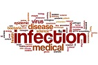 Researchers Develop Warning System Model for Infectious Disease Outbreaks