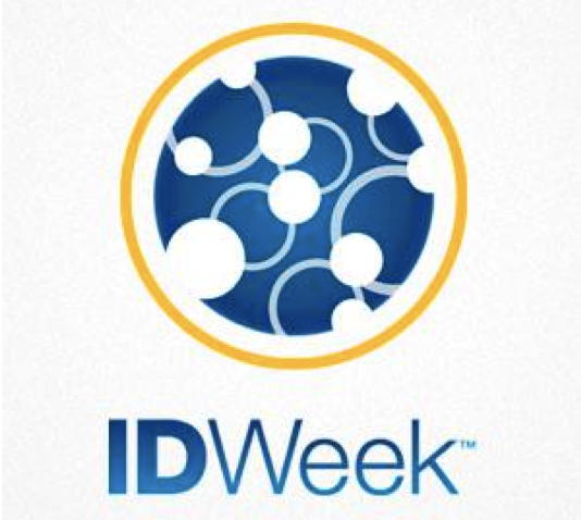 <i>Contagion</i>&reg to Report on ID Week 2017 in San Diego