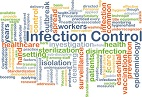 CDC Calls on Healthcare Professionals to Help Fight Hospital Acquired Infections
