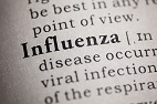 New Mathematical Model Estimates Fitness of Antiviral-Resistant Influenza Strains