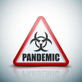 Are We Ready for the Next Flu Pandemic?