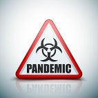 Pandemic Influenza Top of Mind for CDC Director