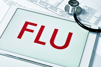 Potential Single Dose Influenza Treatment, With Caveats