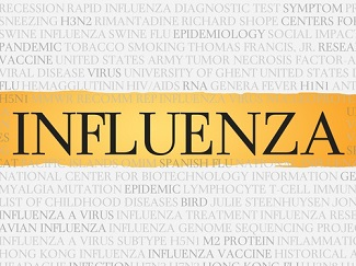 MF59 Adjuvanted Influenza Vaccines Demonstrate Potential Seasonal, Pandemic Use