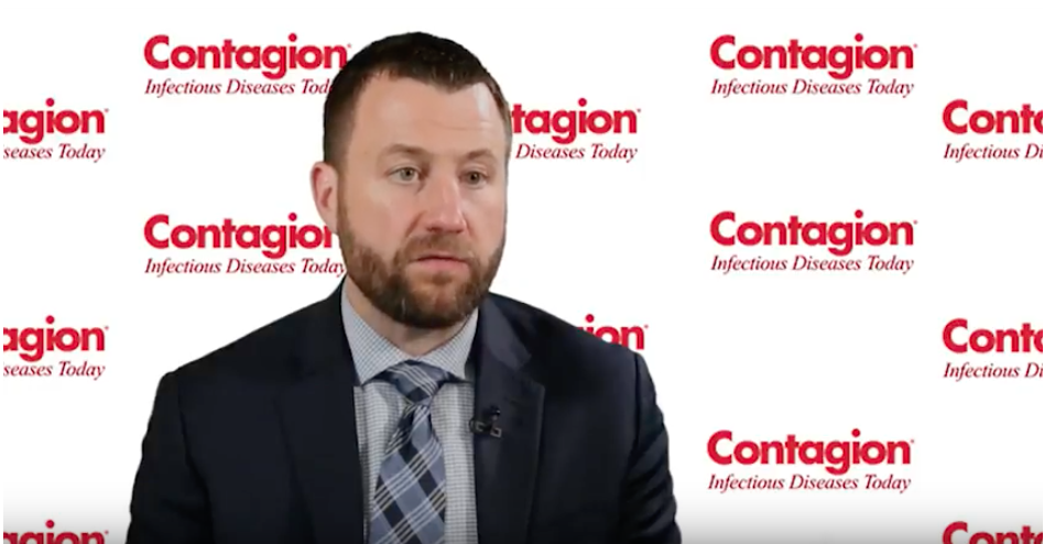 Newly and Emerging Treatment Options for MDR Bacteria