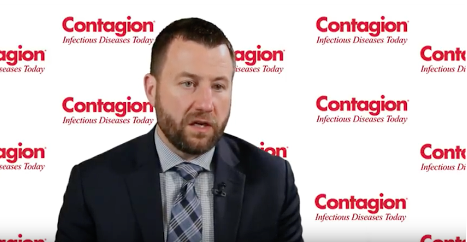 Future Direction and Advice for Managing MDR Bacteria