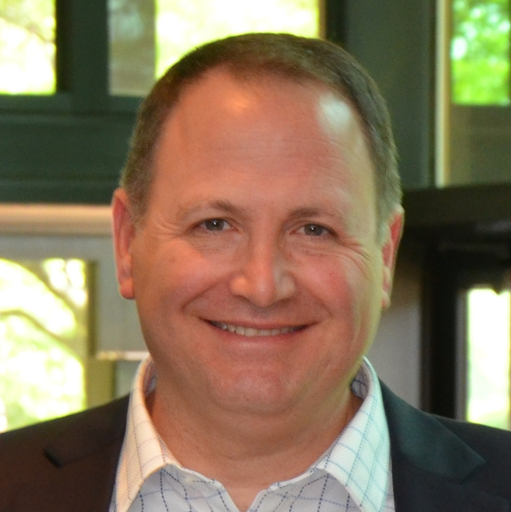Keith Kaye, MD, MPH, on the Approval of Imipenem/Cilastatin + Relebactam