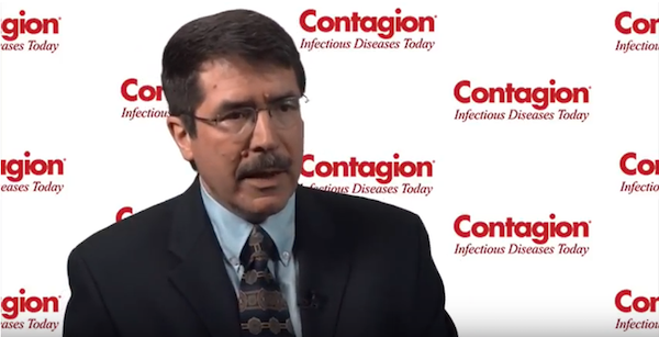 Why Are <i>Pseudomonas</i> Infections Getting Harder to Treat?