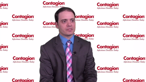 Prevalence of Confirmed Vs. Declared Beta-Lactam Allergies in Patients
