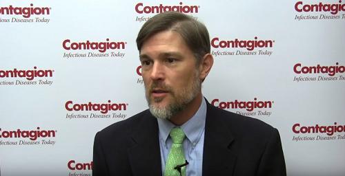Reducing Respiratory Viral HAIs in Pediatric Healthcare Settings