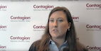 Alternatives to Vancomycin & Pip/Tazo Combination Therapy