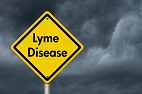 Lyme Disease in Western US Could Rise as a Result of El Niño