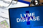Long-Term Antibiotics No Benefit for Chronic Lyme Disease Symptoms