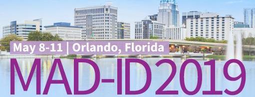 2019 Annual MAD-ID Meeting