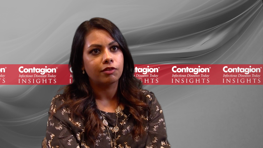 ASHP 2019 News Network: The Importance of Site of Care in ABSSSI Treatment