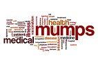 US Mumps Outbreak of 2016 Will Go Down as Largest in a Decade