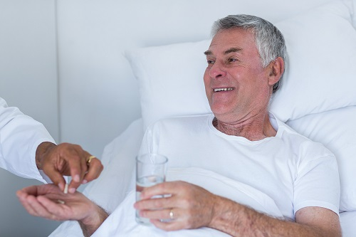 NSAIDs Given for Flu Could Increase Odds of Heart Attack
