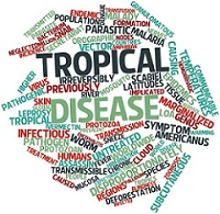 Neglected Tropical Diseases Are on the Rise in Texas