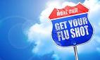 Influenza Vaccine AFLURIA Gets FDA Approval