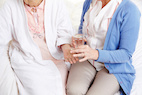 Nursing Homes Receive New Rules on Antibiotic Stewardship