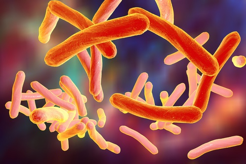 Shorter Duration Tuberculosis Prevention Option Available for People Living With HIV