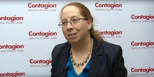 Empiric Treatment and Antibiotic Overuse